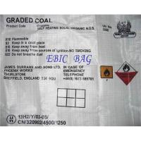 Buy cheap UN certified FIBC bag from wholesalers