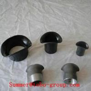 Wholesale 3000lbs carbon steel A105 weldolet Sockolet/Weldolet/Nipolet Duplex2205 from china suppliers