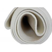 Wholesale Nomex Seamless Felt Belt for Heat Transfer Printing Machine Factory from china suppliers