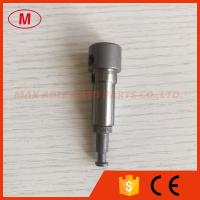 Buy cheap plunger element 131152-4320 A172 from wholesalers