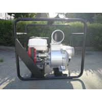 Buy cheap Agriculture Gardening Machines Honda Diesel Water Pumps For Irrigation from wholesalers