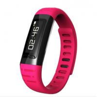 Buy cheap 2014 Hot Sale smart watch bluetooth U9 wrist watch for for iPhone 5/5S/6 Samsung S4/Note 3 from wholesalers