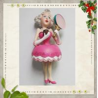 Buy cheap Polyresin Cartoon Statues from wholesalers