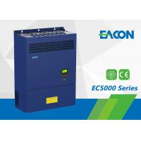 Buy cheap VFD Electrical Air Conditioner Frequency Drive Inverter Efficiency AC Drive For Motor from wholesalers