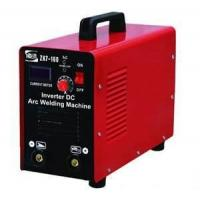 18 V energy saving eco - friendly arc welding machine for high - grade welding seams Manufactures