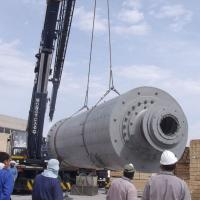 Buy cheap Gold ore slag copper ore ball mill price from wholesalers