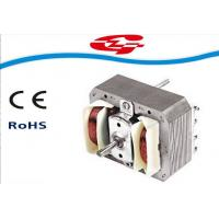 China One Phase Range Hood Fan Motor Replacement 230V With 3000rpm Speed on sale