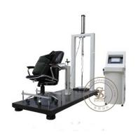 Wholesale SL-T20 Chairs Testing Machine BIFMA /EN1335 Chair Backrest Tester from china suppliers