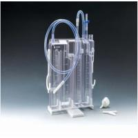 Buy cheap Triple Chamber Chest Drainage Bottle from wholesalers