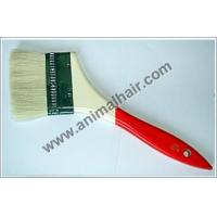 Wholesale goat hair brush from china suppliers