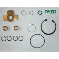 Wholesale Cummins Turbo Rebuild Kit , Universal Turbocharger Kits For Repair Turbo 3575230 3545669 from china suppliers
