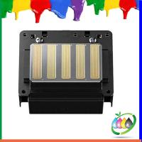Wholesale printhead for Epson DX6 print head from china suppliers
