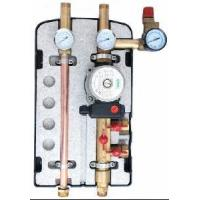 Buy cheap Pump Station for Solar Water Heater System from wholesalers