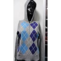 Wholesale Lady's Sweater from china suppliers