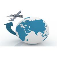 Power ,Chemical ,Liquid Product Air Freight service From China Manufactures