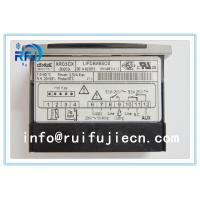 Buy cheap 110volt - 230V Dixell Thermostat controller , Digital Temperature Controller XR Series XR03CX-5N0C1 from wholesalers