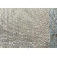 Buy cheap Impact Resistance Fiber Composite Panels Good Heat And Sound Insulation product
