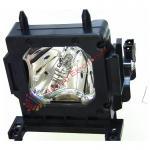 Buy cheap LMP-H202 Original Sony Projector Lamp HW30ES / VPL-HW30 For Education / School from wholesalers