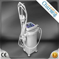 Buy cheap CE Lipo slim 940nm laser 40kHz cavitation ultrasound machine from wholesalers