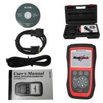 Buy cheap Autel Diagnostic Tools Autel MaxiCheck Oil Light / Service Reset from wholesalers