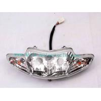 Buy cheap Motorcycle WAVW125 High Performance HEAD LIGHT For Honda WAVE 125 Parts product