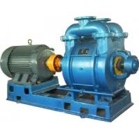7.5KW vacuum pump for water ring