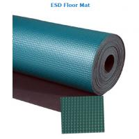 Buy cheap ESD Floor Mat from wholesalers