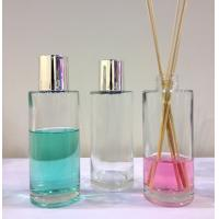 Wholesale 200ml Cylinder Reed Diffuser Bottle Lid TS-DBR06 from china suppliers