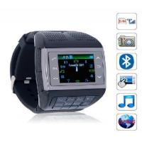 Wholesale 2010 New Affan  Phone Watch from china suppliers