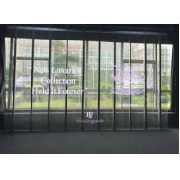 Buy cheap Electronic Signs Dip P16 LED Stage Screen Rental / LED Transparent Screen For Billboard from wholesalers