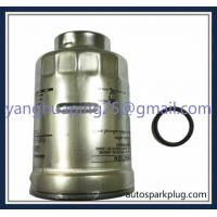 Buy cheap Fuel Filter For Mitsubishi Pajero Montero Sport Triton L200 V88 V98 KG4W KH4W KA4T KB4T KB8T 1770A053 from wholesalers