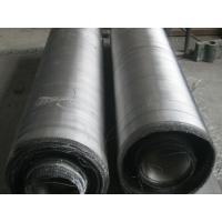 304 Stainless Steel Woven Wire Mesh -STAINLESS STEEL WIRE MESH Stainless Steel Wire Mesh Manufactures