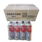 Buy cheap Lighter gas refill butane gas 300ml from wholesalers