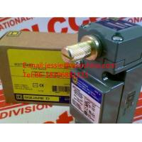 Buy cheap INDUSTRIAL PRESSURE SWITCHES(CLASS 9007/ CLASS 9012 /CLASS 9016) from wholesalers