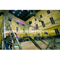 Buy cheap Max Width 9m Holo Imaging Film for Big Stage (IFB) from wholesalers