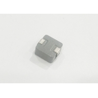 Buy cheap SMD Power Inductor with Up to 50A Current Rating and Super-low Resistance from wholesalers
