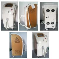 Buy cheap Painless Laser Hair Removal Equipment from wholesalers