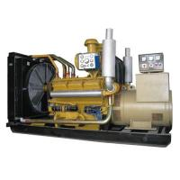 Buy cheap Pure Copper Wire AC Generator Head from wholesalers