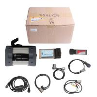 Buy cheap Multi-language Auto Diagnostic Tools , Super MB STAR Net Top Version 03/2014 from wholesalers