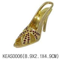 Wholesale Shoe party  Decoration from china suppliers