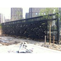 Wholesale Modern Heavy Commercial Workshop Steel Structure Fire Resistance For Shopping Mall from china suppliers