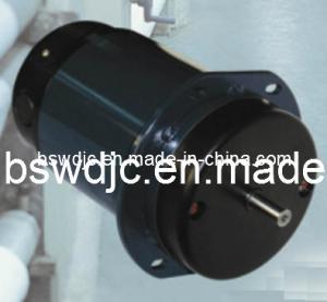 China DC Mixer Motor (220VDC 280W 1500RPM) on sale