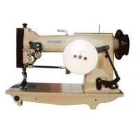 Buy cheap Lotus Root Stitch sewing machine FX1733 from wholesalers