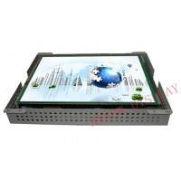 Buy cheap Thin Open Frame Touch Screen Monitor from wholesalers