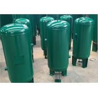Buy cheap Automotive Industry Compressed Air Storage Replacement Tanks High Pressure from wholesalers