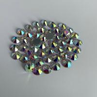 Buy cheap SS4 To Ss40 Size MC Rhinestone Nail Art , Shoes , Car , Home Decoration from wholesalers