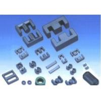 Buy cheap MnZn Power Ferrite Cores from wholesalers