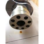 Buy cheap 12Z 14Z 15Z Excavator Crankshaft For Engine Toyota 13411-78780-71 from wholesalers
