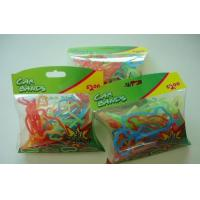 Wholesale Rubber Bands from china suppliers