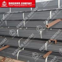 Buy cheap Sup9a Spring Flat Steel Bar from wholesalers